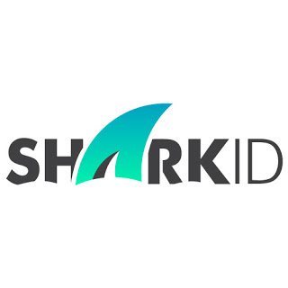 [Proof]SharkID Refer & Earn : Refer 3 Friends and Earn upto Rs.273 Paytm Cash upto 3 Levels 1