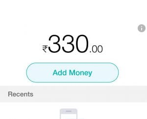 WhatsApp Image 2017 05 03 at 13.57.12 300x243 - (Unlimited Trick)JioChat App : Get Rs.10 For Signup + Rs.10 For Each referral (Bank Transferable)