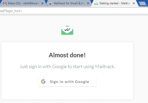 bt mail 300x210 - How To Check Whether Sent Mail Seen Or Not {Like Whatsapp}