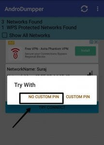 {Full Guide} How to Hack WiFi Password Easily (100% Working)& (Fully Tested) 2