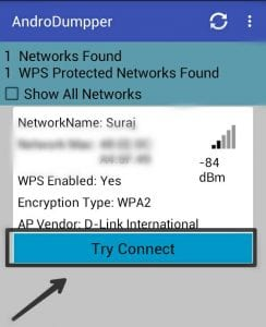 {Full Guide} How to Hack WiFi Password Easily (100% Working)& (Fully Tested) 4