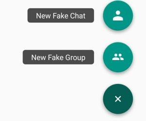 wp 1495437789111. 300x248 - How To Make Fake Whatsapp Chat Conversation (Prank Friends)