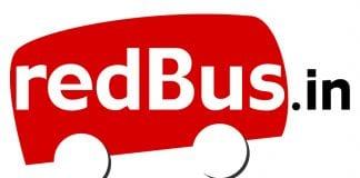 Redbus_logo