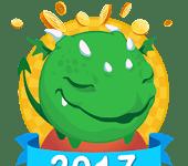 dragon cash app