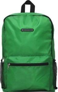 gaa-9012-giordano-backpack-gaa-9012-original-imae7fzmh9c4s8h7