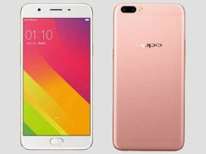 Oppo R11 preview: First look 1