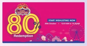 (100% Redemption )Fynd App Loot : Signup and Get Rs.50 & upto Rs.100 for Each Invite+ 100% Cash useable 3