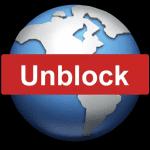 unblock block websites