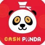 cash panda app trick