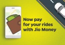 Jio-ola-Money-Mailer