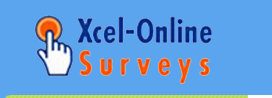 Xcel Survey Site Loot : Get Rs.29 On Signup + Rs.10 Paytm/Amazon cash For Each referral(Rs.10/Refer) 1