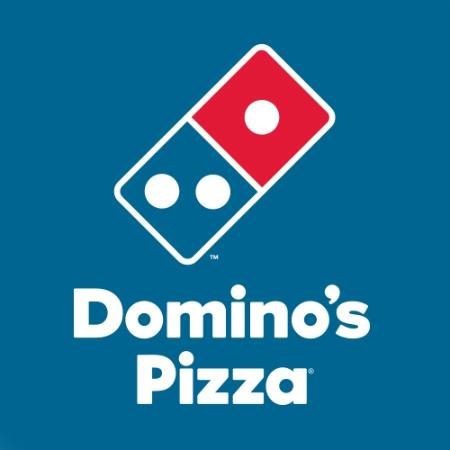 53517 cover pic 2017 08 31 15 36 07 000513 - Get Domino's Regular Pizza Worth Rs.200 For Rs.30 Only