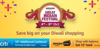 amazon-great-indian-diwali-festival-sale-oct-4-to-8-2017-citibank-amazon-pay-offer-diwali-dussehra-discounts-deals-offers-india