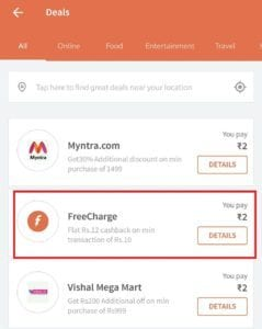 WhatsApp Image 2017 12 02 at 10.53.18 AM 239x300 239x300 - Freecharge HNY offer:Get Rs.10 Cashback For Recharge Of Rs.10 or more at Rs.2