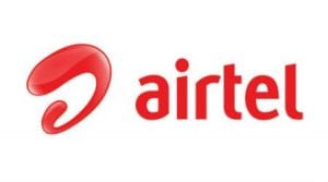 airtel-7591