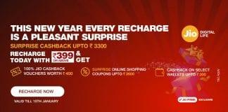 Bigtricks.in| Free recharge Tricks 11
