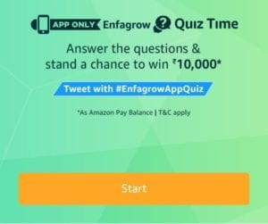 WhatsApp Image 2018 01 31 at 12.10.08 AM 300x251 300x251 - Amazon Enfagrow Quiz Answers – Answers & win Rs.10000