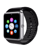 Bigmax Smart Watch