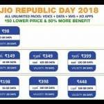 Jio Republic