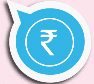 IMG 20180204 201022 1 300x270 - [not a good deal] Reward Chat App: Signup & Get Rs.10 + Rs.5 Per Referral [Paytm cash]
