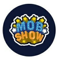 [Quiz Time] MobShow App - Get Rs.10 Paytm Cash on Signup+Rs.10 Paytm Cash For Each Referral 1