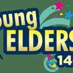 Young Elders day