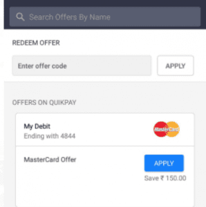 Bookmyshow Loot: Get Movie Ticket of Rs.150 for MasterCard users+Trick Inside 2