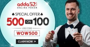 31317906 1812880905424082 1503735872158171136 n 300x157 - Play Poker & Win 10k per hour - Get Rs.100 on Signup + Rs.500 on First Load Money