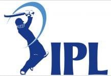 Earn Money from IPL