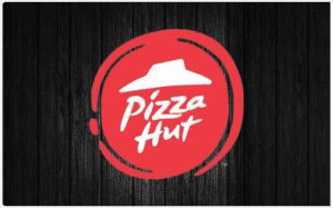 NearBuy New Users Loot: Get 100% Cashback upto Rs.250 on Pizzahut & KFC Vouchers 1