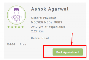 [Register Now]Zoylo: Get A free Health Checkup With Doctor Consult [All India] 2