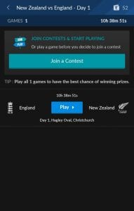(*Proof Added*) Predict IPL Matches & Earn Unlimited Paytm Cash Daily With Nostra App 3