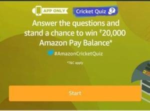 WhatsApp Image 2018 04 07 at 12.05.22 AM 300x222 300x222 - [Day-2 Answers] Amazon Cricket Quiz : Answer & Win Rs.20,000 Amazon Pay Balance