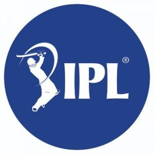 Stream All  IPL LIVE Match For Free on Hotstar & Airtel Live TV 1