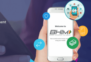Screenshot 164 300x203 - BHIM UPI Merchant Offer - Get Rs.1000 Cashback Every Month