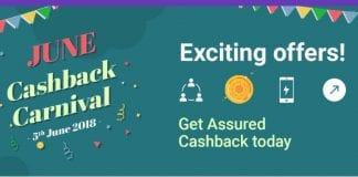 Bigtricks.in| Free recharge Tricks 7