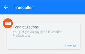 Truecaller Premium At Just Rs. 10 For first 90 Days 1