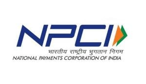 NPCI to ban UPI money transfers within same account on August 1 1