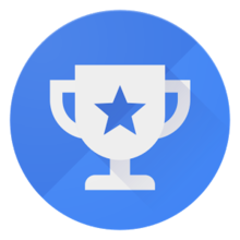 Google Opinion Rewards: Earn Play Credits By Answering Surveys. 1