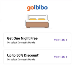 (LIVE)Phonepe Freedom Sale - Get upto 100% Cashback on Hotels, Cabs & Buses (3-5 August) 4