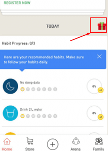(100% Verified) GOQii App – Refer & Friends & Get Free Smart band & Other Goodies 2