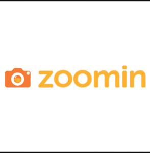 Zoomin - Get 100% Paytm Cash Upto Rs.100 on Payment using PayTM 1