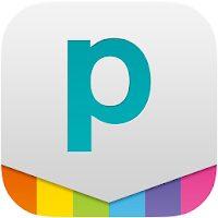 pockets app offer