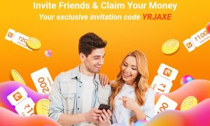 Groupbaz - Refer Friends & Get Rs.200 PayTM Cash for Every 10 Referrals 1