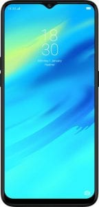 Buy Realme 2 Pro From Flash Sale & Realme 2 pro at just 12990 next Flash sale 1