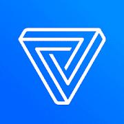 Pivot app