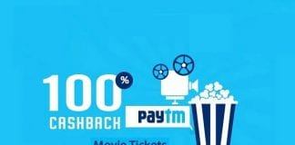 Bigtricks.in| Free recharge Tricks 6