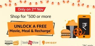 Bigtricks.in| Free recharge Tricks 9