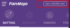 (Unlimited+ Proof) Fanmojo Loot - Signup & Get Rs.5 PayTM Cash + Rs.5 Per Referral (PayTM Redemption) 1