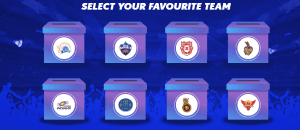 Vivo IPL Election Se Selection - Vote For The Player & Win Round Trip to Newzeland 3